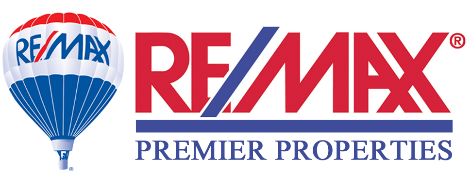 RE/MAX PREMIER INC., Brokerage - Wilson Office *